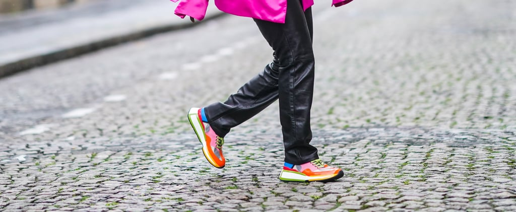 Best Everyday Sneakers