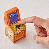 Whac-A-Mole Tiny Arcade Game