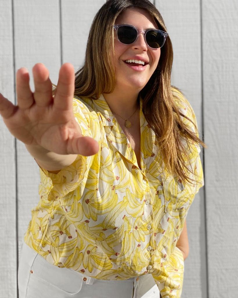 Shop Katie Sturino's Summer Stitch Fix Collection Under $100