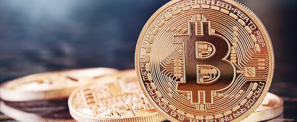 This Man Claims to Be the REAL Bitcoin Founder, Satoshi Nakamoto