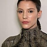 Iris van Herpen Fall 2014