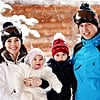 15 Times Prince George and Princess Charlotte's Sibling Bond Reigned Supreme