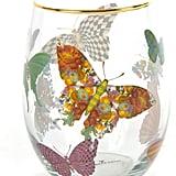 Butterfly Garden Cooler ($50)