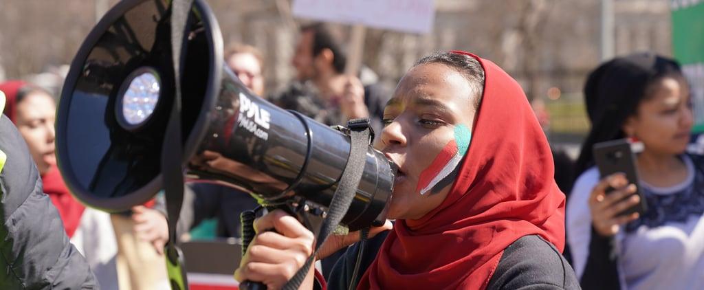 الحكومة السودانية تصدر قراراً تاريخياً لتجريم ختان الإناث