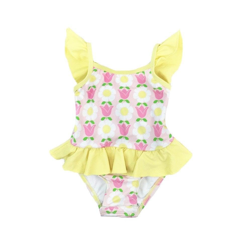 e3edbabcb5 The Beaufort Bonnet Company   Best Swimwear Brands For Kids 2017 ...
