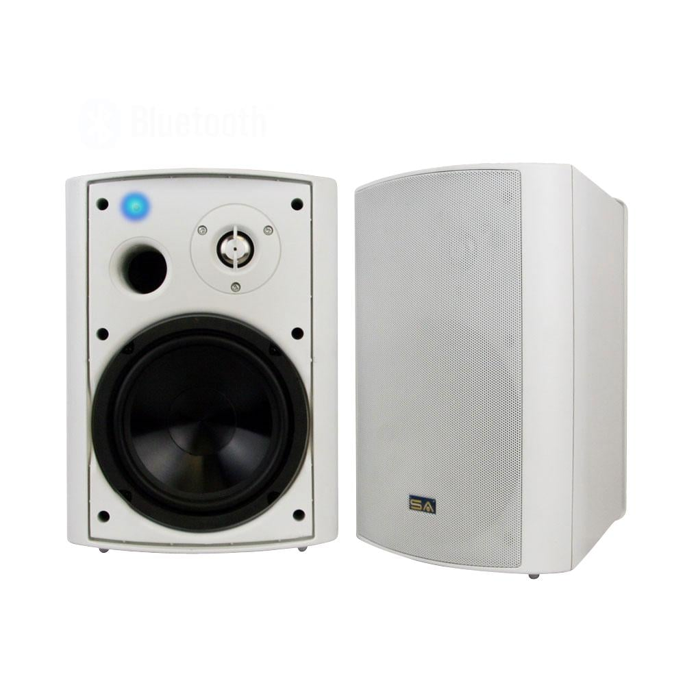 Sound Appeal Bluetooth Patio Speaker