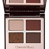Charlotte Tilbury Luxury Palette Colour-Coded Eyeshadow Palette