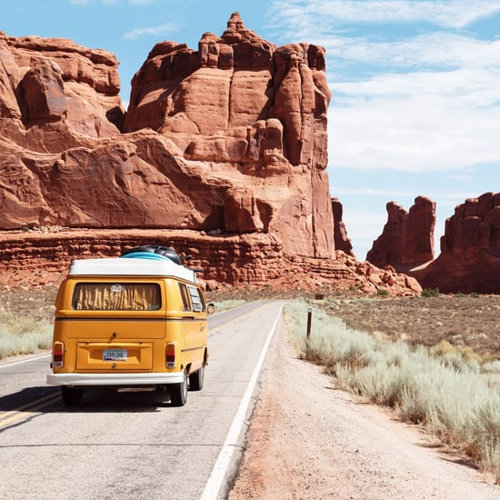 What to Bring on a Road Trip