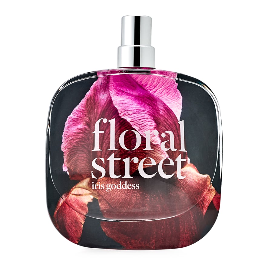 The Best Autumn Fragrances and Perfumes