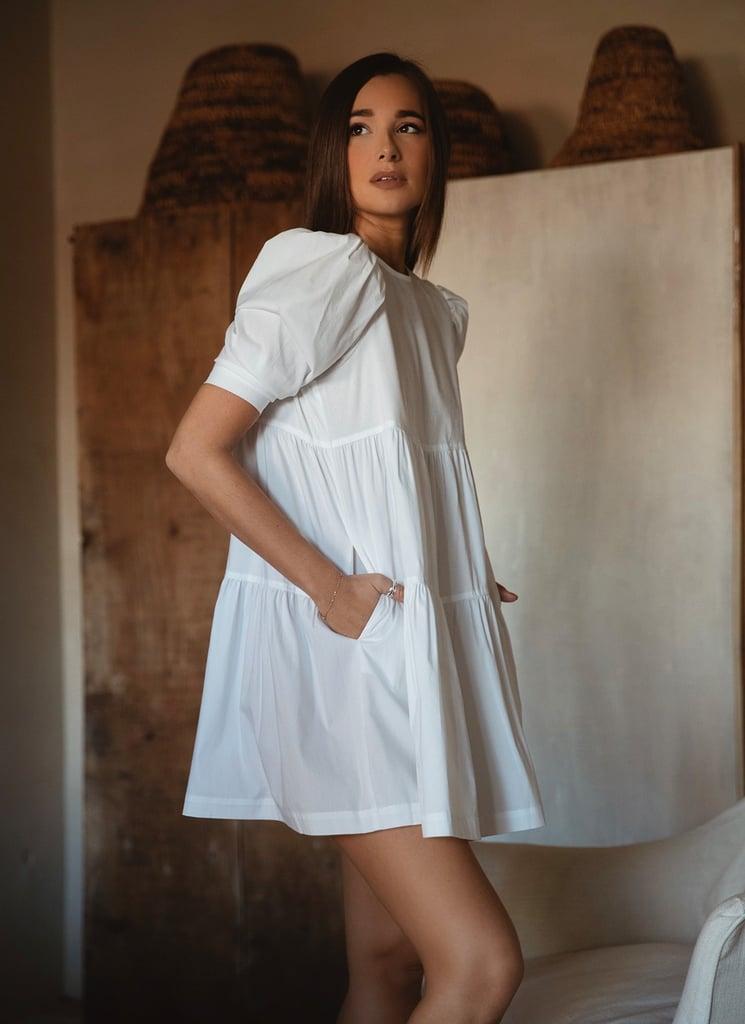 Danielle Bernstein Macy's Collection Spring 2020