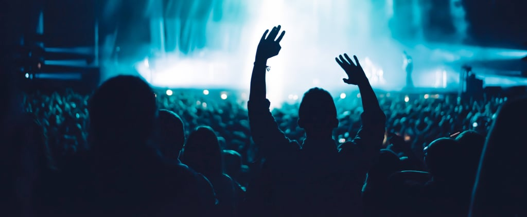 Musical Acts Coming To Dubai and Abu Dhabi In March