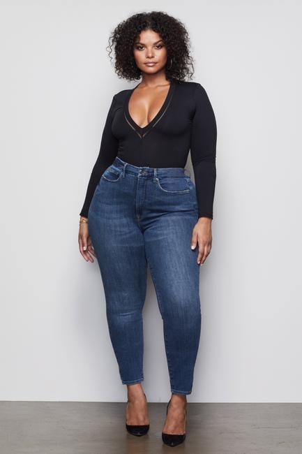 Good Legs Jeans