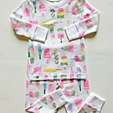 ... Kissy Kissy Popsicle 2-Piece Pajamas ... 9f0a0c24c