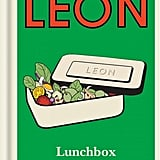 Little Leon: Lunchbox: Naturally Fast Recipes  (£7)