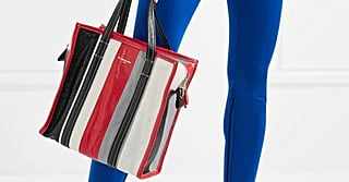 15 Chic Tote Bags That Belong in Your Closet This Season