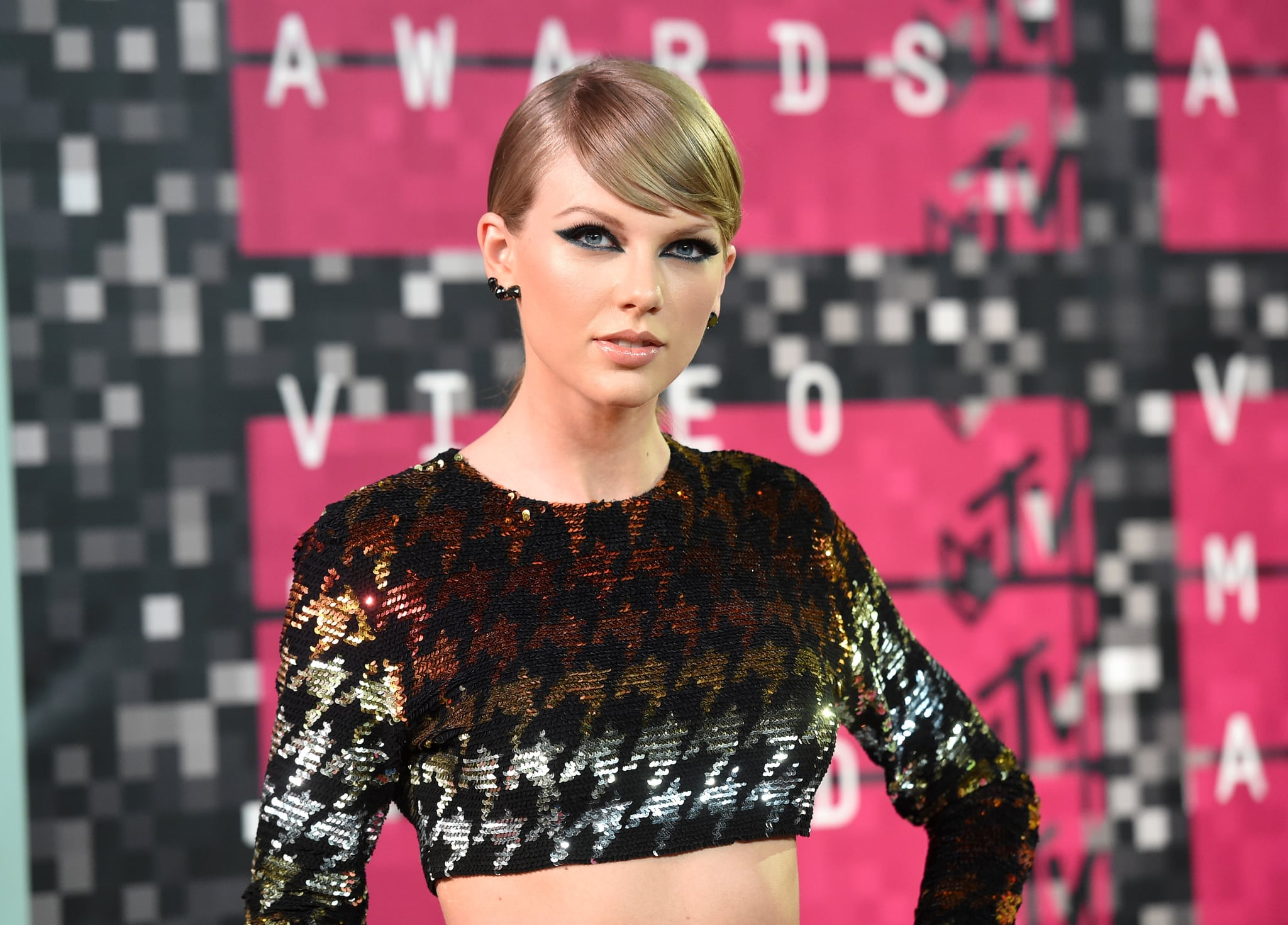 Taylor Swift Diet And Exercise Routine Popsugar Fitness