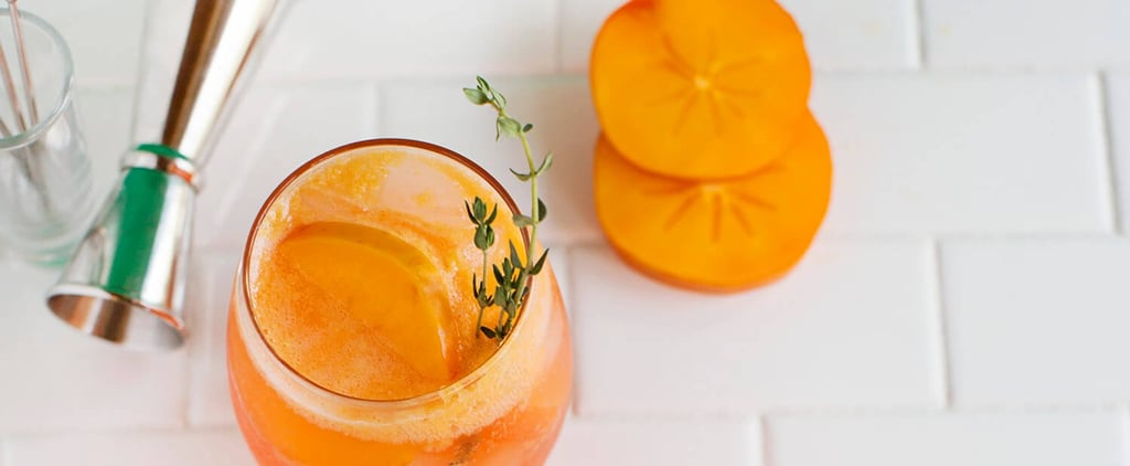 Aperol Spritz Recipes