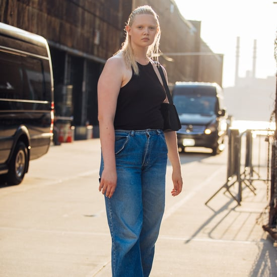22 Best Vintage Jeans and Where to Shop Them