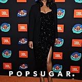 Priyanka Chopra in Vegas
