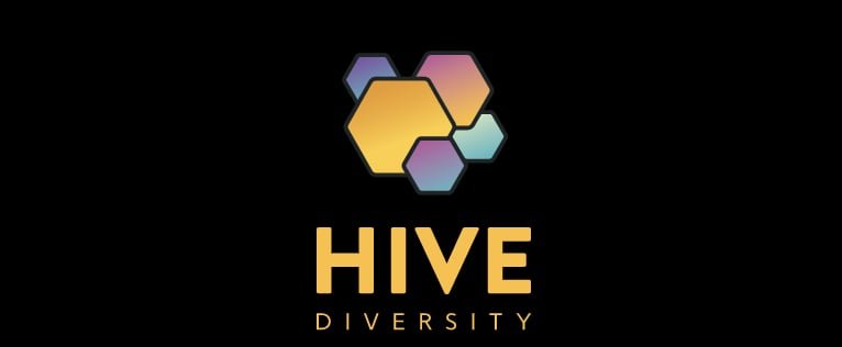 How to Use HIVE DIVERSITY Platform For Your Job Search