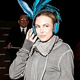 Fashion Starts at the Ear on Monster Headphones