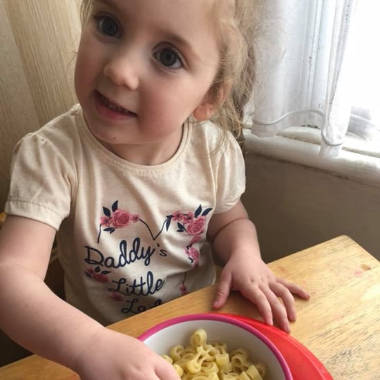 Mum Buys Penis-Shaped Pasta For Kids by Accident