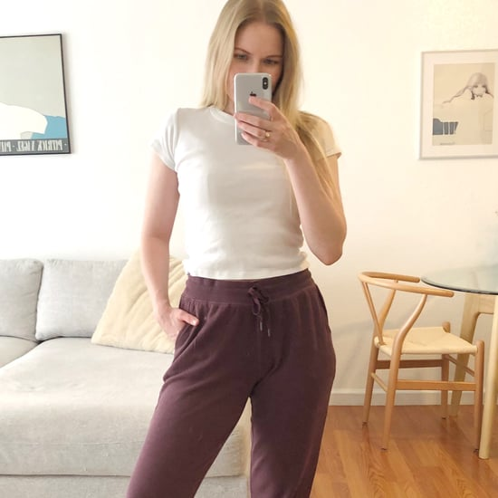 Most Comfortable Joggers From Old Navy | Editor Review