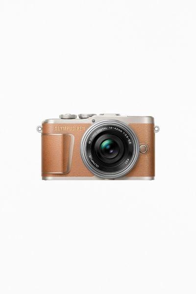 Olympus PEN E-PL9 Digital Camera