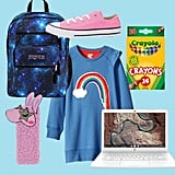 All School Essentials