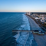 4. Myrtle Beach, South Carolina