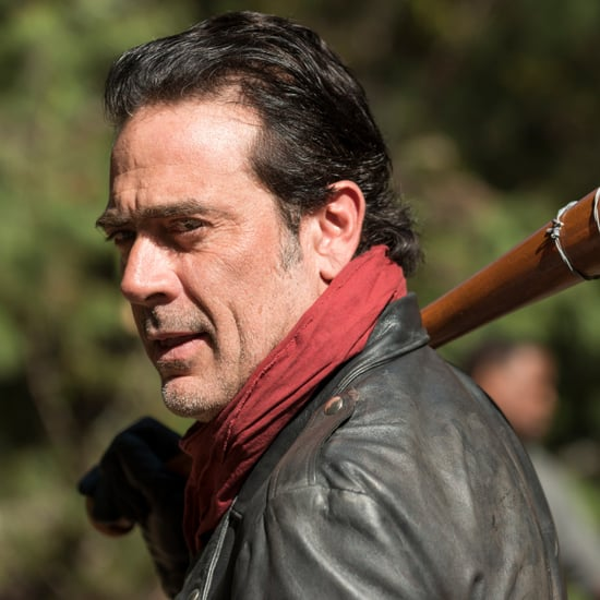 The Walking Dead Season 7 Finale Pictures