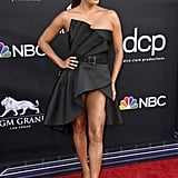 Eva Longoria at the Billboard Music Awards 2019