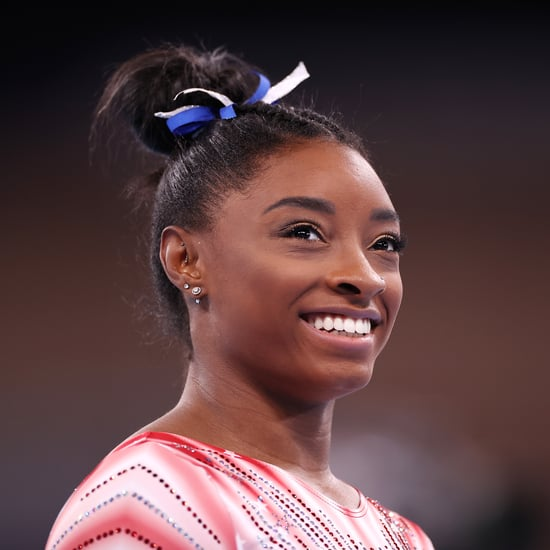 Will Simone Biles Retire After the Tokyo Olympics?