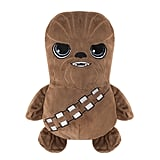 There's No Denying That the Chewbacca Cubcoat Is Adorable