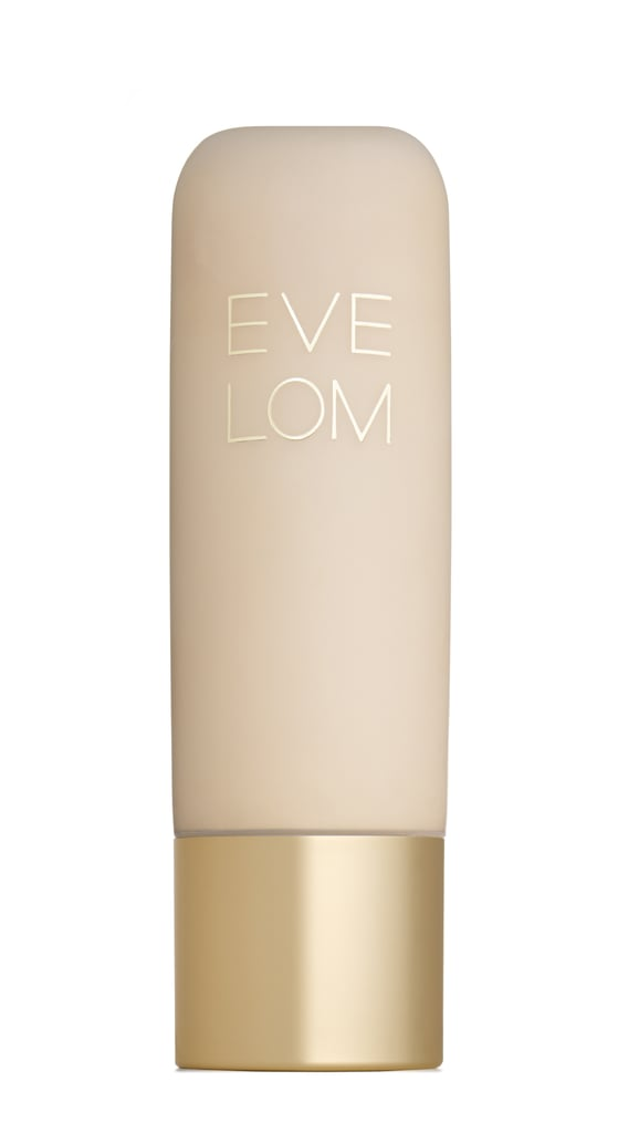 Eve Lom Sheer Radiance Oil-Free Foundation SPF 20