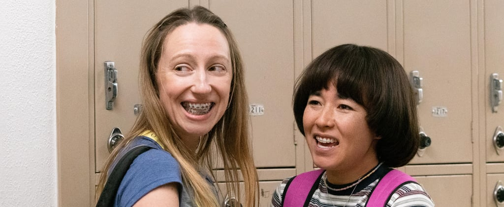 PEN15: Yes, There Are More Season 2 Episodes Coming