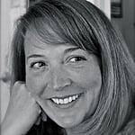 Author picture of Lisa Smith Molinari