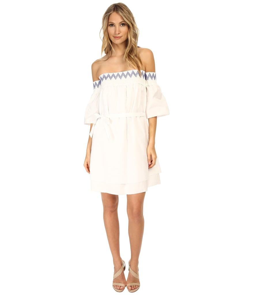 Rebecca Minkoff Cleo Dress ($248)
