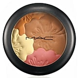 MAC Cosmetics x Lilly Pulitzer Pearlmatte Face Powder