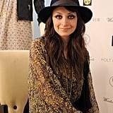 Photos of Nicole