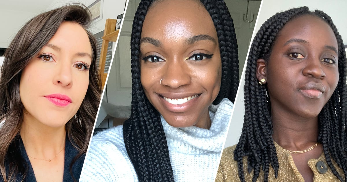 4 Editors Put the Lys Beauty Foundation to the Test, and It Won Their Unanimous Approval.jpg
