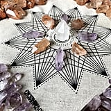 Enchanted Crystal