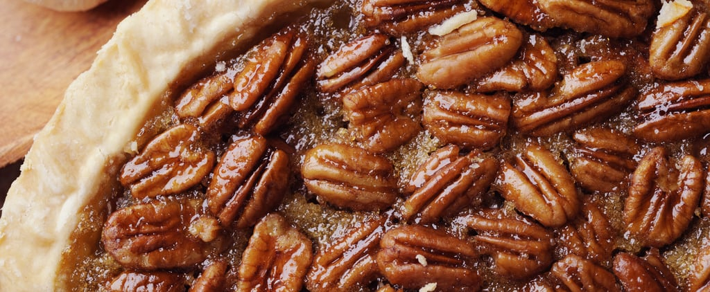 Yes, You Can Freeze Leftover Pie, but Only Certain Kinds