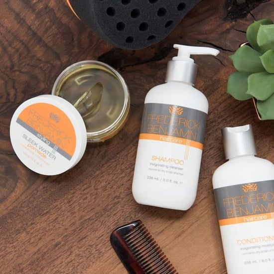 Best Black-Owned Grooming Brands