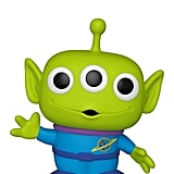 Funko Pop! Disney Toy Story 4 — Alien
