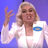 Frankly, These Impressions of Lady Gaga and Glenn Close on SNL Are the Best I've Ever Seen