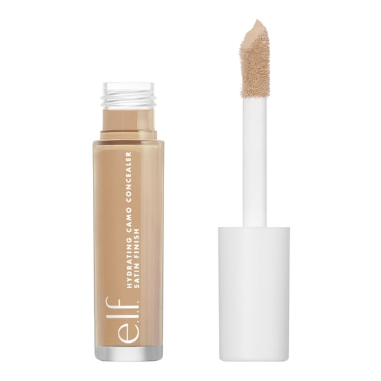 E.l.f. Hydrating Camo Concealer​ Review