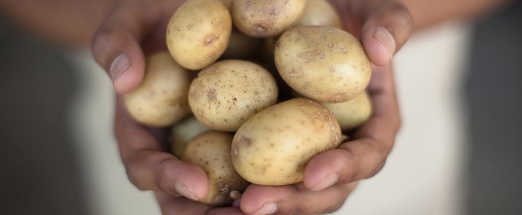 Are Potatoes Good For Weight Loss?