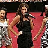 2007: Ricki-Lee Coulter