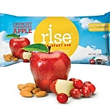 Rise Breakfast Bars